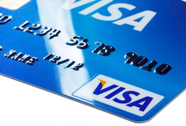 Visa launches fintech accelerator in Europe featured image