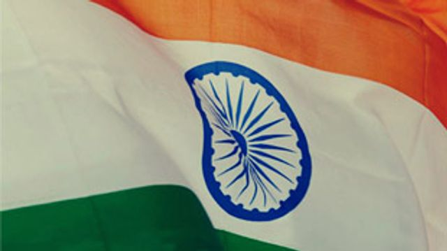 India lays out plan to ditch cash for mobile payments featured image
