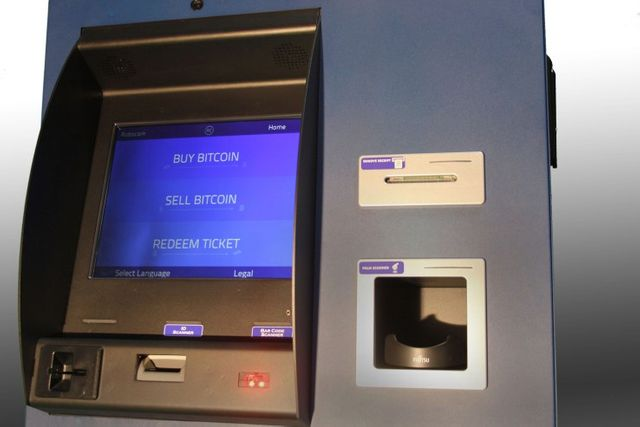 """Robocoin Announces its """"Coin SDK"""" turning any ATM into a Bitcoin ATM featured image"""