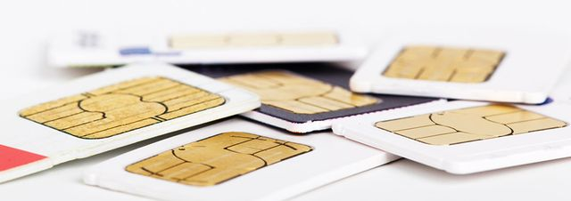 BitSIM turns any SIM card into a Bitcoin Wallet featured image
