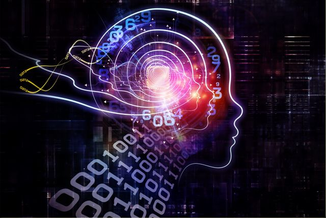 Guest Post: Artificial Intelligence in Fintech featured image