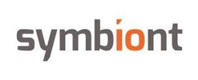 """Symbiont raises $1.25mm for """"Smart Securities"""" technology featured image"""