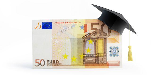 European Fin-Tech Start-Ups Built to Exit featured image
