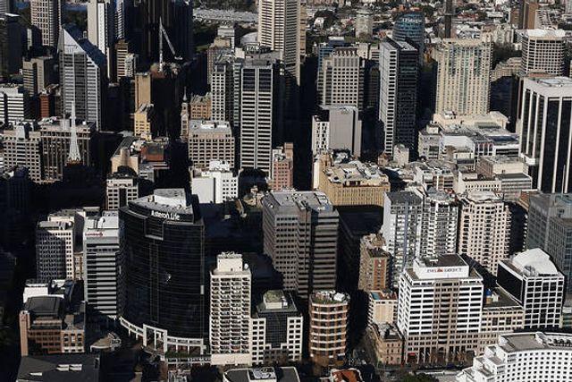 Australian Banks Friend Fintech Startups featured image