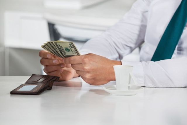 Pending Payday Lending Legislation featured image