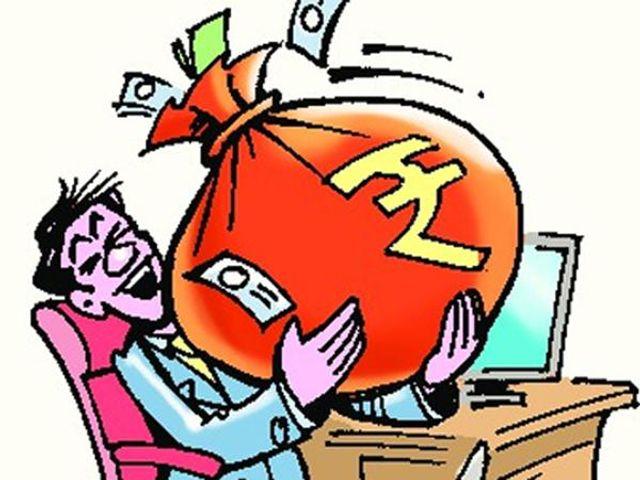 Indian Startup LendingKart Raises $10m Series A Financing featured image