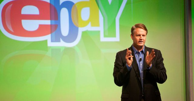 Inside the Tech Divorce of the Century: Paypal and eBay featured image