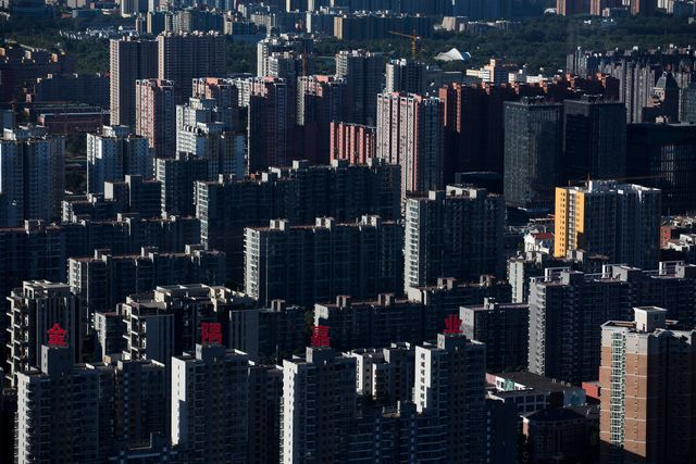 China's Airbnb Valued at More than $1bn featured image