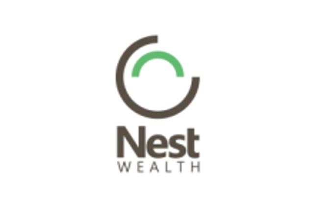 Nest Wealth Raises $1.5 Million from Metroland Media featured image