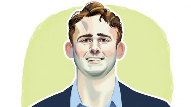 WealthManagements' Ten to Watch 2016: Lowell Putnam featured image