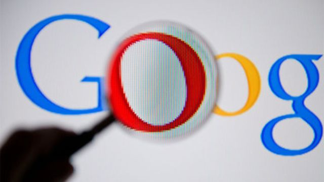 Analysts Cheer Big Changes at Google, or Should We Call it Alphabet? featured image