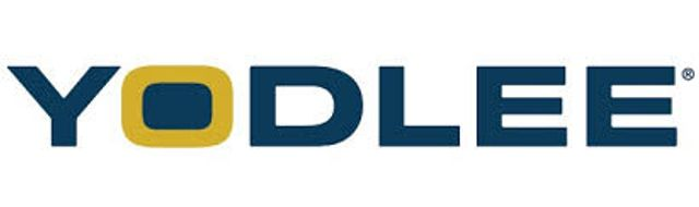 Envestnet Buys Yodlee, Less Than a Year After its IPO featured image