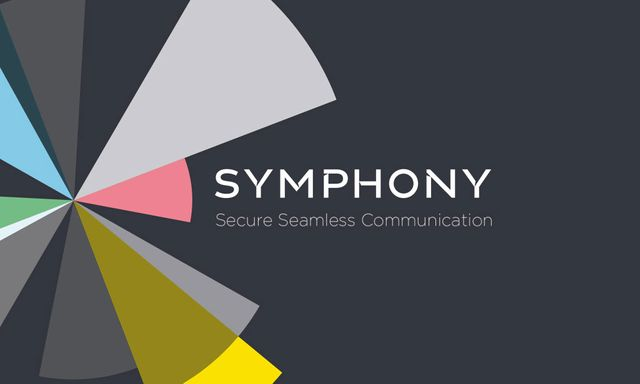 World to get its first glimpse of Symphony tomorrow featured image