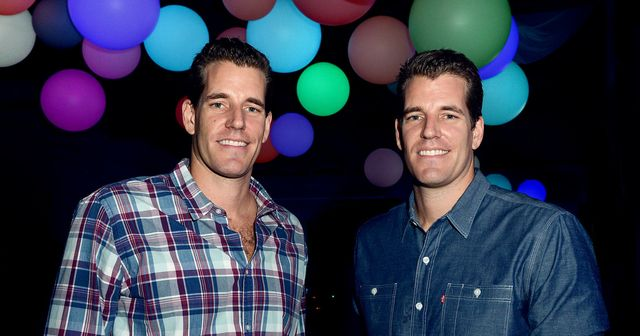 Winklevoss Twins Win Approval to Open Bitcoin Exchange featured image
