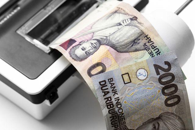Singapore's MoneySmart Raises $2m Series A featured image
