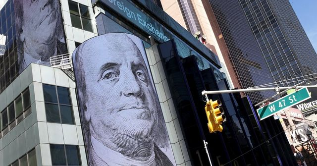 Behind Morgan Stanley's Dissapointing 3rd Quarter featured image