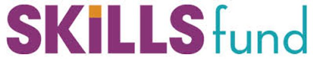 Skills Fund raises $11.5m for bootcamp lending featured image