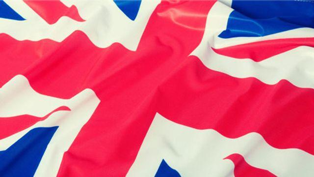 Robo-advisor MoneyFarm raises EUR16m for UK launch featured image