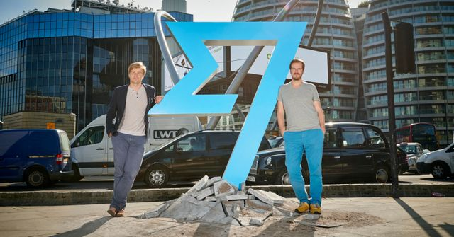 TransferWise raises $26m of funding, joins unicorn club featured image