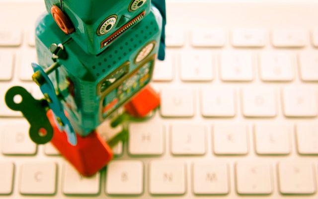 Fidelity Launches Retail Robo-Advisor Fidelity Go featured image