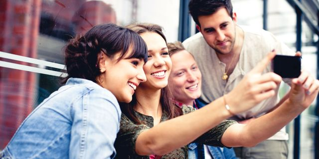 How Can the Financial Sector Engage Millennials? featured image