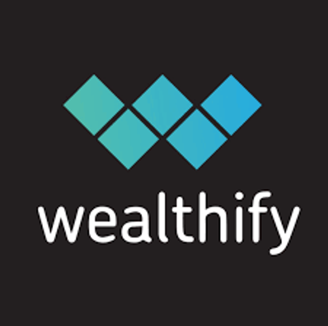 Robo-investor Wealthify preps £1m crowdfunding campaign featured image