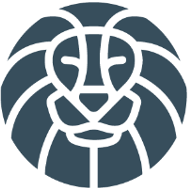 MoneyLion Offering Free Credit Monitoring Tools Through TransUnion featured image