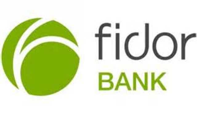 'Challenger Bank' Fidor to Be Sold to French Bank featured image
