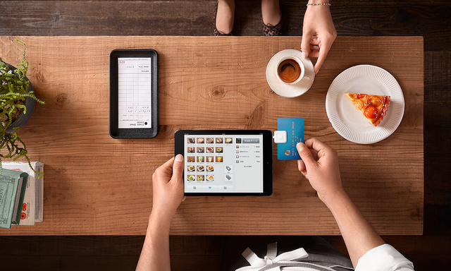 Square's unlikely alliances featured image