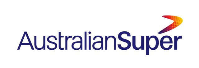 Australian super funds turning to fintech featured image