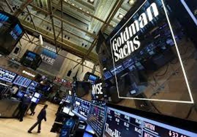 Goldman's automated trader to cut out bond dealer on the phone featured image