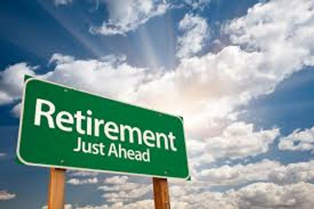 Employers prepare for more legal challenges on retirement plans featured image