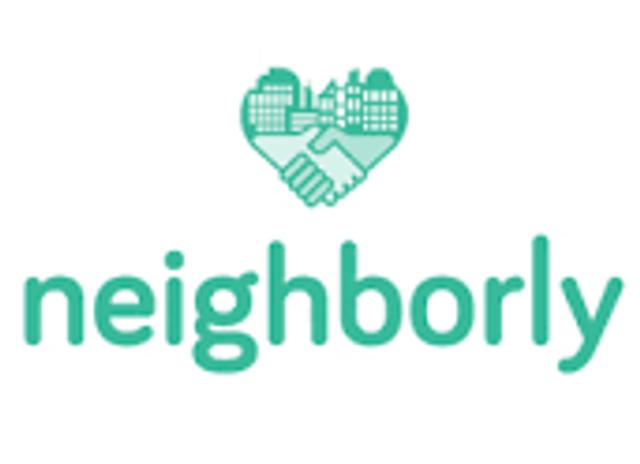 """Neighborly Bonds Challenge"" winners announced featured image"
