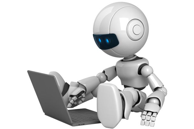 UK banks get ready to roll out robot tellers featured image