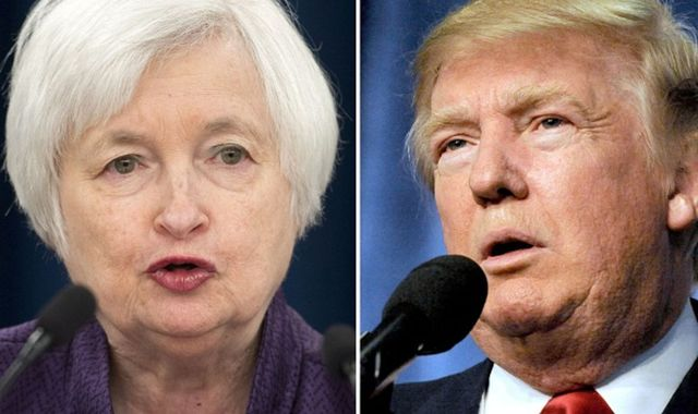 What Trump Means for Interest Rates featured image
