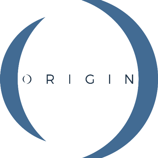 Origin launches beta version of its platform for private bond placements featured image