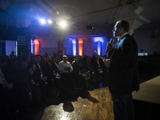 Voting opens for Benzinga Global Fintech Awards featured image