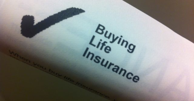 Life insurance startup Ladder launches in California featured image