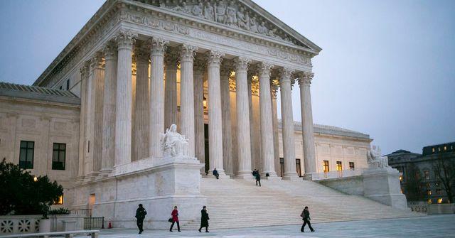 Big banks lose bid to halt crisis-era lawsuits featured image