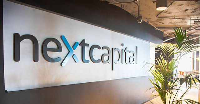 John Hancock selects NextCapital to automate retirement services featured image
