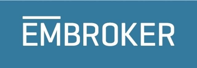 Embroker is looking for a Backend / Go developer featured image