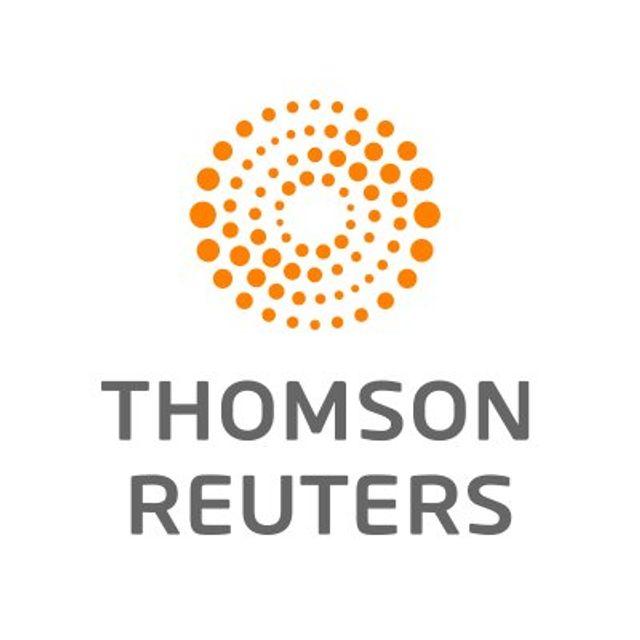 Thomson Reuters introduces Regulatory Change Management compliance solution featured image
