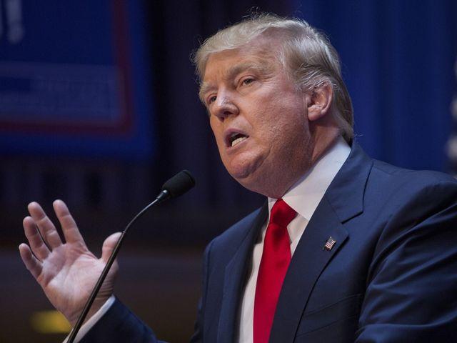 Dodd-Frank is Trump's next big target featured image