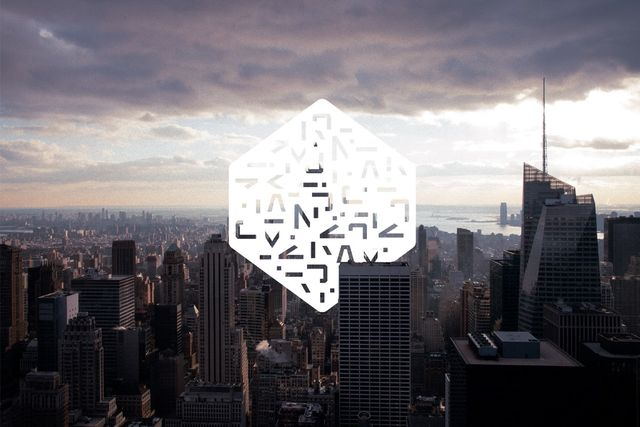 A new cryptocurrency for coordinating artificial intelligence on Numerai featured image