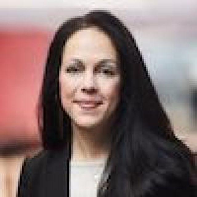Quantopian hires director of investor relations featured image