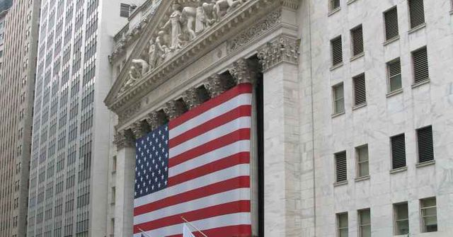 Elevate Credit pulls off lending IPO featured image
