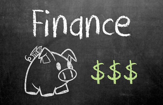 CFSI: Improving Americans' financial health featured image