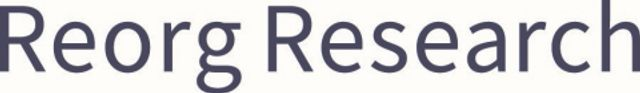 Reorg Research opens Washington, D.C., Office to spearhead new event driven product featured image
