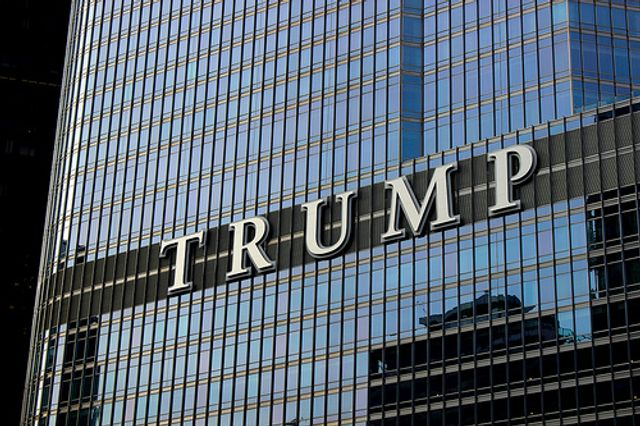 Trump could target carried interest loophole featured image