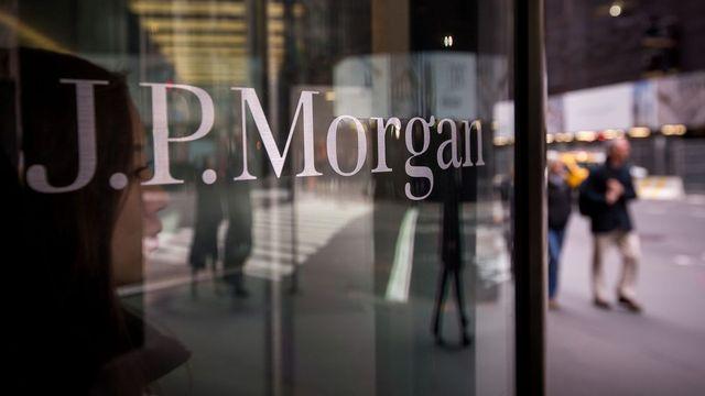 JPMorgan tells banks to partner up as US deposit drian looms featured image